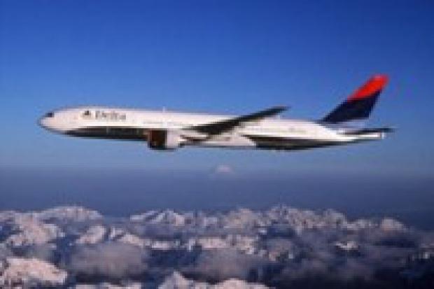 We wtorek gigantyczna fuzja w lotnictwie cywilnym