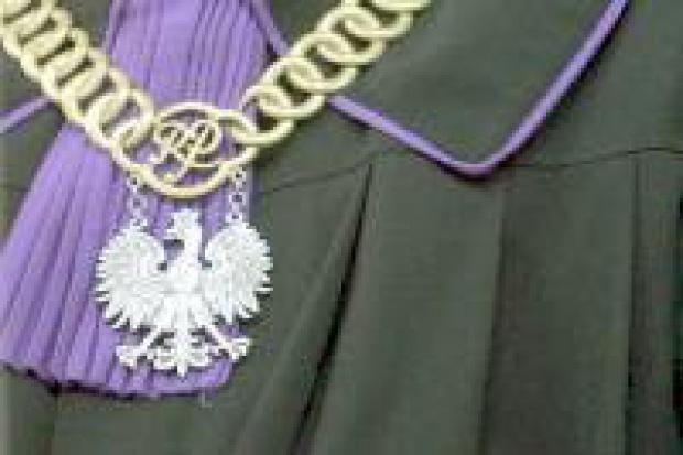 Wewnętrzne śledztwo prokuratury ws. prezesa Comarchu