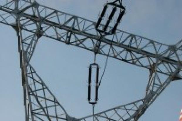 Zmiany w akcyzie: będzie droższy prąd?
