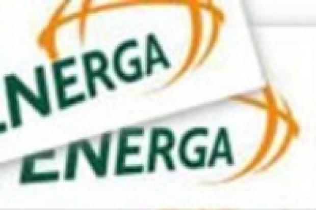ENERGA chce przejąć Ostrołęcki PEC