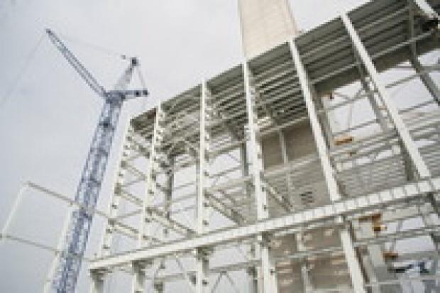 W budownictwie brakuje 120-150 tys. pracowników