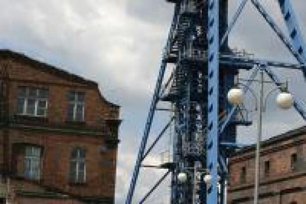Śląskie miasta boją się kopalń