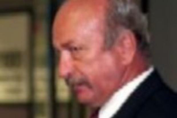 Prof. Andrzej Karbownik rektorem Politechniki Śląskiej