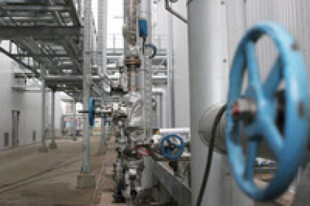 Elstar Oils rozpocznie dostawy dla Orlenu