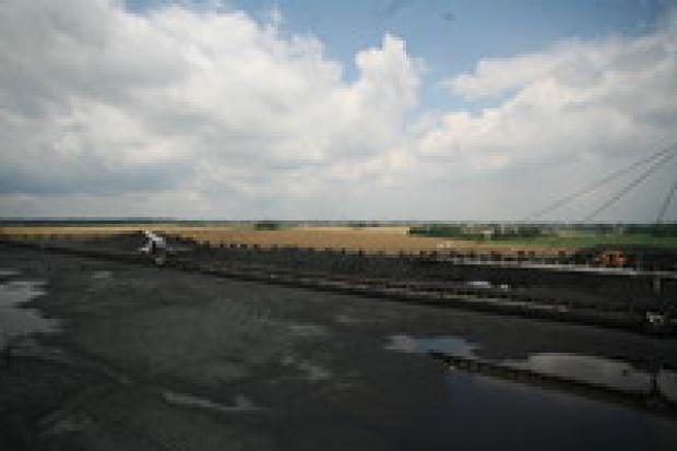 Rosjanie sprzedają aktywa górnicze w Kazachstanie