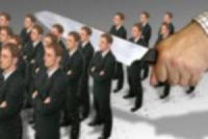 Chlebowski: doniesienia o dymisji ministrów to spekulacje prasowe