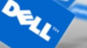 Dell podwoi produkcję i liczbę pracowników w Łodzi