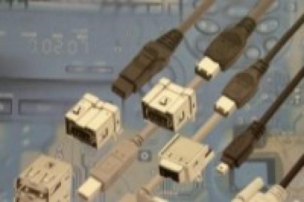 Lumberg wybuduje fabrykę kabli w Świebodzinie