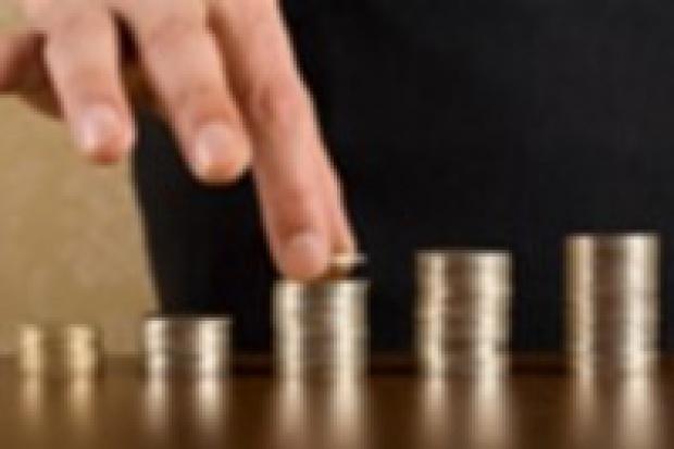 Program prywatyzacji: Orlen i Lotos nie będą sprzedane