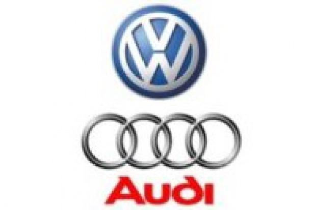 Volkswagen i Audi - ekspansja w Chinach