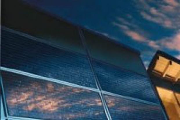 Indie inwestują w rozwój energetyki solarnej