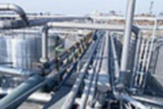 Japonia chce ropy z Sachalina