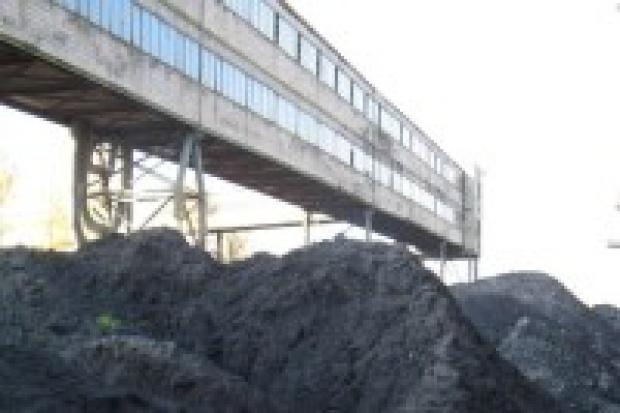 Węgiel z KGHM: odkrywka, czy zgazowanie?