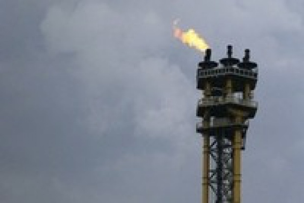 Rosja winduje ceny gazu: grożą nam podwyżki