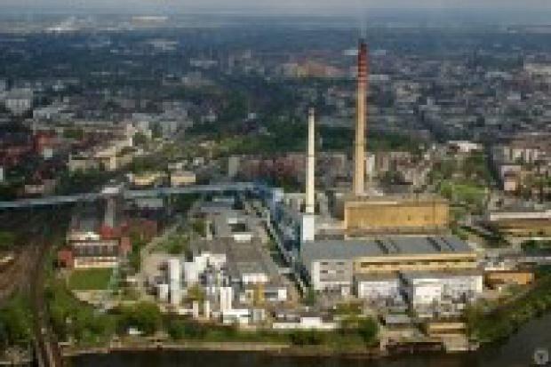 Kontrakt Energomontażu z Kogeneracją