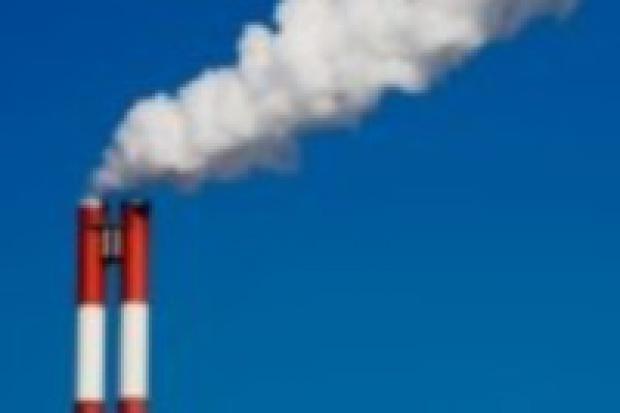 Limity CO2 dla chemii: trzy scenariusze
