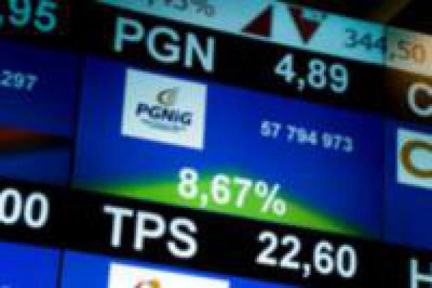 Co z akcjami pracowniczymi PGNiG?