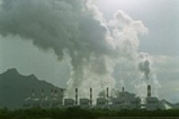 Więcej CO2 dla energetyki to pomoc publiczna?