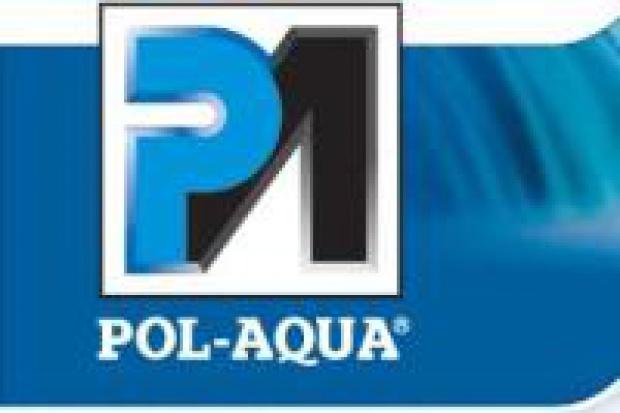 Pol-Aqua chce się łączyć z Polnordem