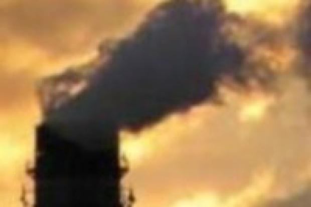 29 kwietnia rząd podejmie decyzję w sprawie przydziału CO2?