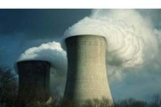 Do 2050 roku podwoi się globalne zużycie energii