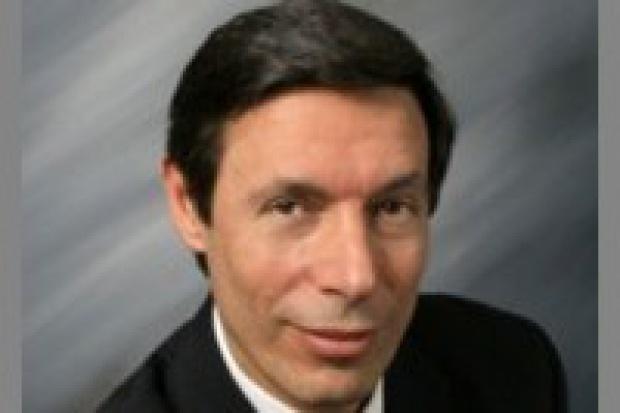Tony Francavilla nowym szefem GM w Polsce