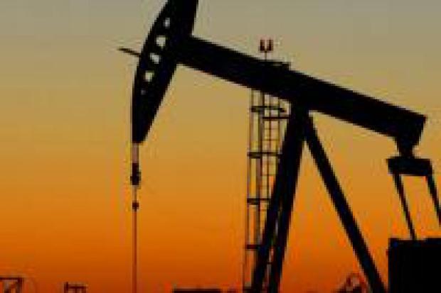 Wenezuela ropnym liderem?