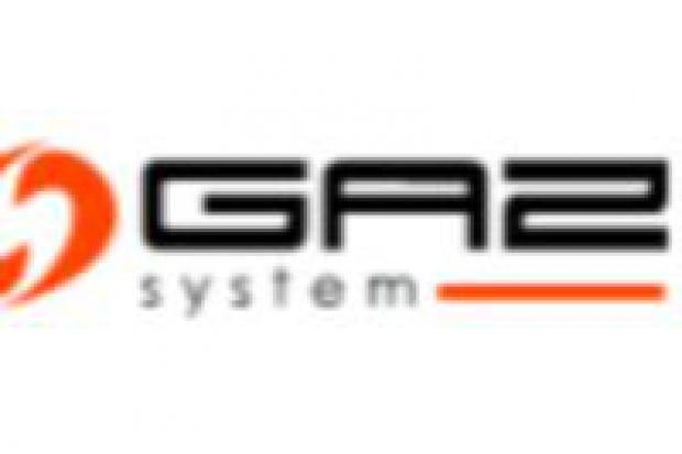 Gaz-System: duże zmiany w radzie