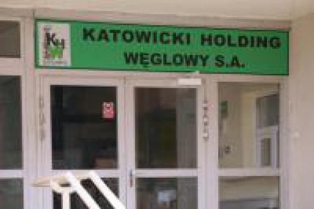 White & Case doradcą prawnym KHW
