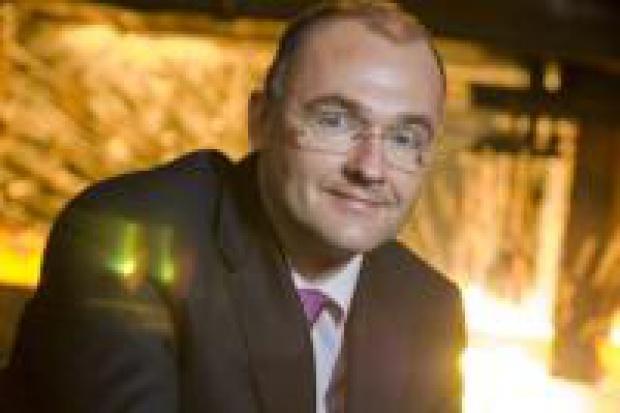Złomrex: inwestycje pod znakiem limitów