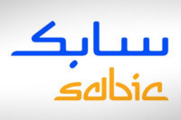 SABIC zwiększa zaangażowanie w Chinach