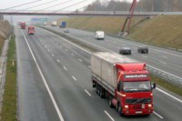 Będą tańsze opłaty za przejazd autostradą A1