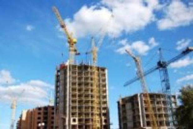 J.W. Construction Holding upubliczni spółkę budowlaną w ciągu 2-3 lat