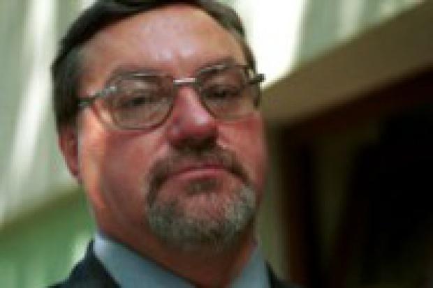 Jest nowy zarząd Kompanii Węglowej: Kugiel prezesem