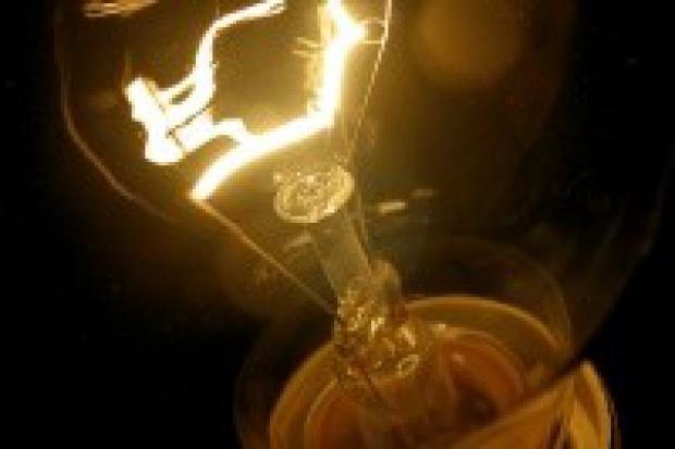 Latem mogą być przerwy w dostawach prądu