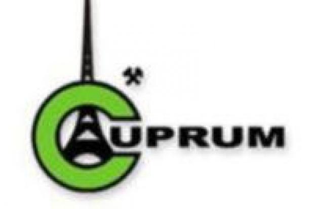 KGHM Cuprum w projekcie MINTOUR