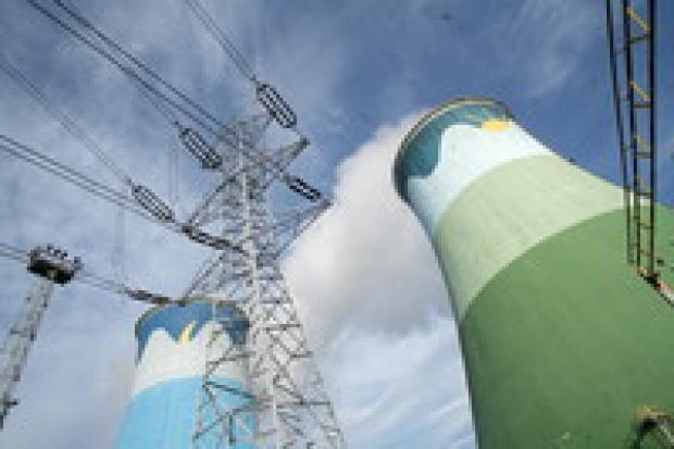 Stan prac nad Prawem energetycznym