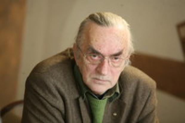 Prof. Barczak: nie dowierzam informacjom ze spółek węglowych