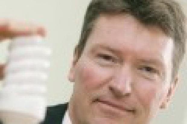 Vattenfall w Polsce: Chcemy mieć dziesięć procent rynku