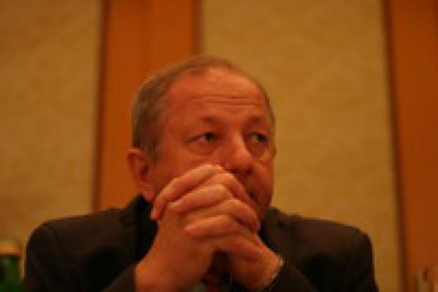 Czy Dobrzański działał na szkodę PSE?