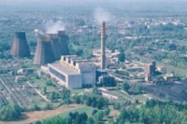 Elektrownia Halemba i EC1 Bielsko-Biała do zimnej rezerwy