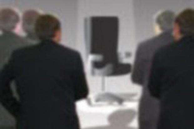 Konkurs na członków zarządu Orlenu rusza pełną parą