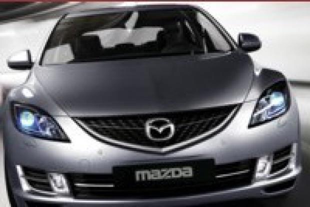 Mazda oficjalnie wraca nad Wisłę