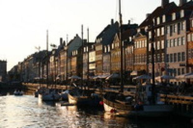 Microsoft szuka Polaków do pracy w Danii