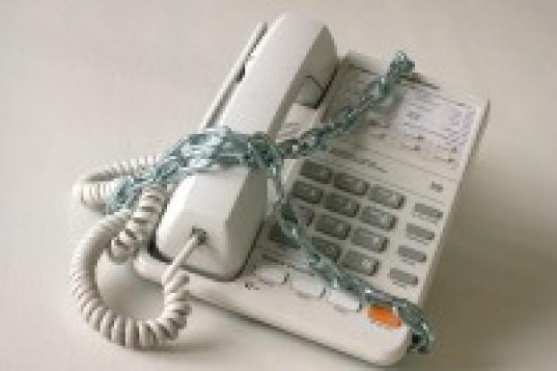UKE ostrzega przed telekomunikacyjnymi oszustami