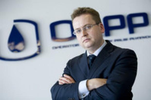 OLPP: budowy kawerny nie da się przyspieszyć