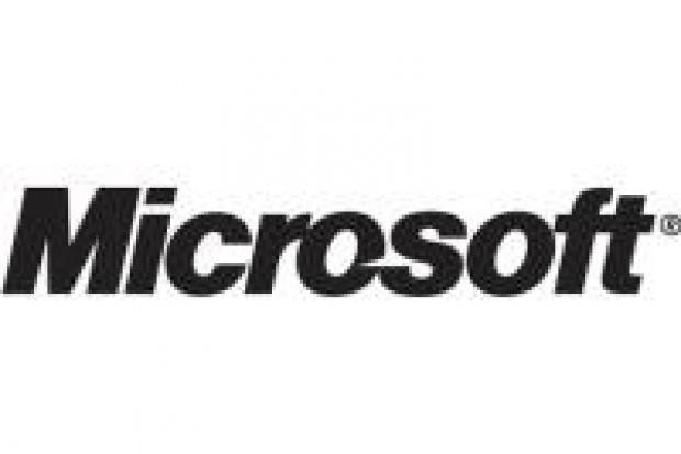 Microsoft nie przejmie Yahoo!