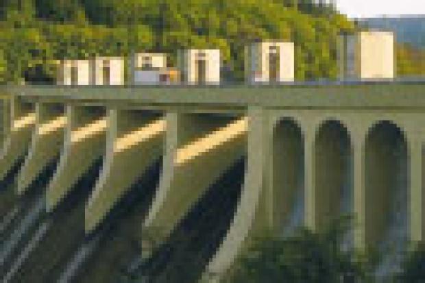 OZE: Megawaty z problemami
