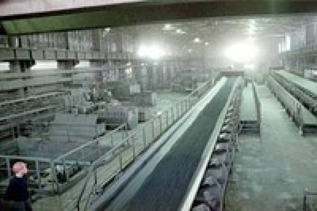 Siewierstal wyprodukował więcej stali