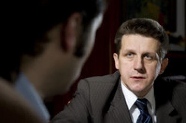 Bury: nie będzie opóźnień w prywatyzacji grup energetycznych
